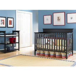 Simply Inspired Mom Nursery Decor Tips Amp Inspiration
