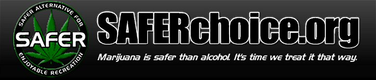 LINK TO SAFER - Denver, CO.
