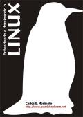 [Imagem: linux.png]