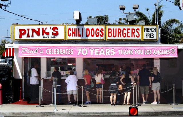 Image Result For Dog Diner