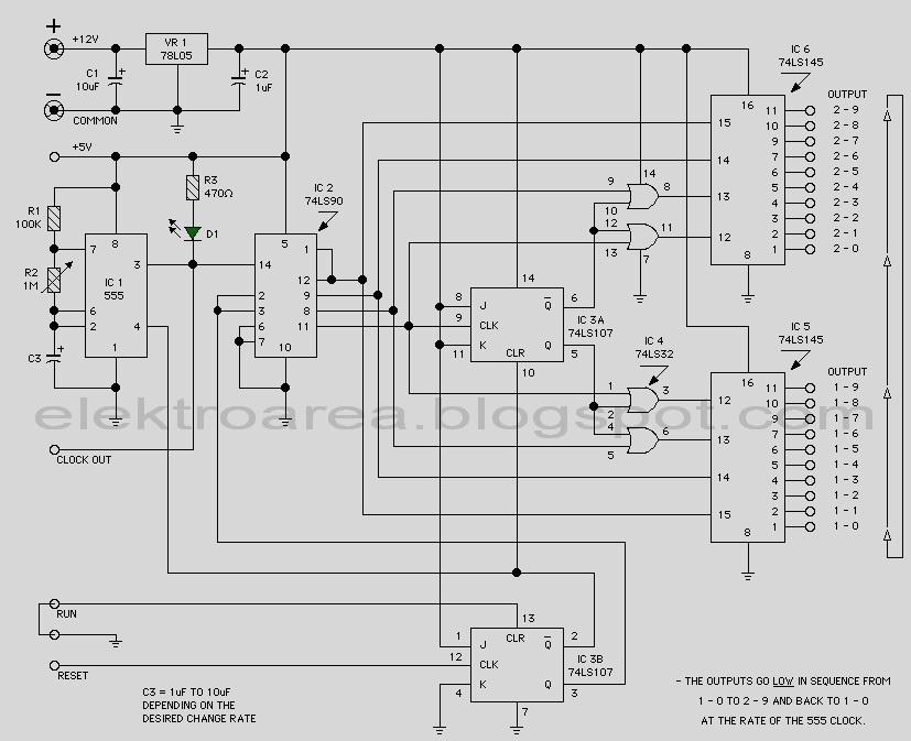 go look importantbook  miscellaneous power amplifier