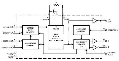 CIRCUIT DIAGRAM KIPAS ANGIN - Auto Electrical Wiring Diagram on kipas syiling luar rumah, kipas dibawa saat pesta, kipas tangan, kipas dinding,