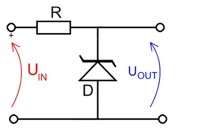 Wiring Light Switch Plate 3 3 Switch Box Wiring wiring