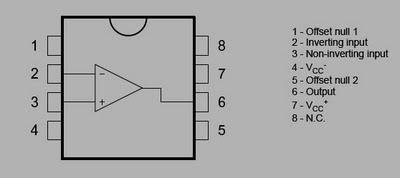 digital dc voltmeter wiring diagram ammeter wiring