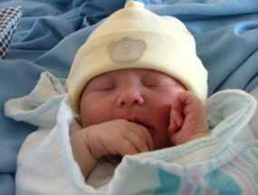 vykalovehealthy Lingkup Asuhan Bayi Baru Lahir