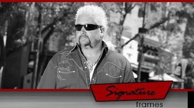 01551b46c59 Fans of Guy Fieri  Guy Fieri signature line of Gatorz sunglasses