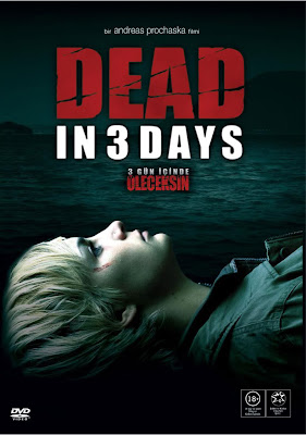 The Horror Effect: Dead in 3 Days (2006): The Day