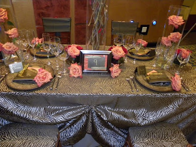 Wedding Meet And Greet Ideas | Party Invitations Ideas
