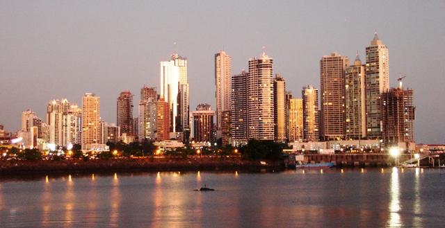 Que ver en Ciudad de Panama
