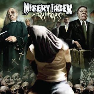 http://3.bp.blogspot.com/_BBp5R0a5D6g/SNGecZbCPPI/AAAAAAAAAQc/JnVdioxAsio/s320/Misery.jpg
