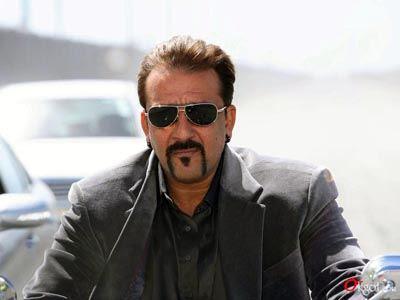 New Hindi Movie   Hindi photo gallery,Hindi photos,Hindi ...Imran Khan Luck Wallpaper