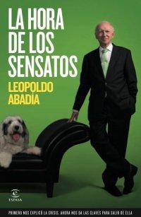 Leopoldo abadia la crisis ninja