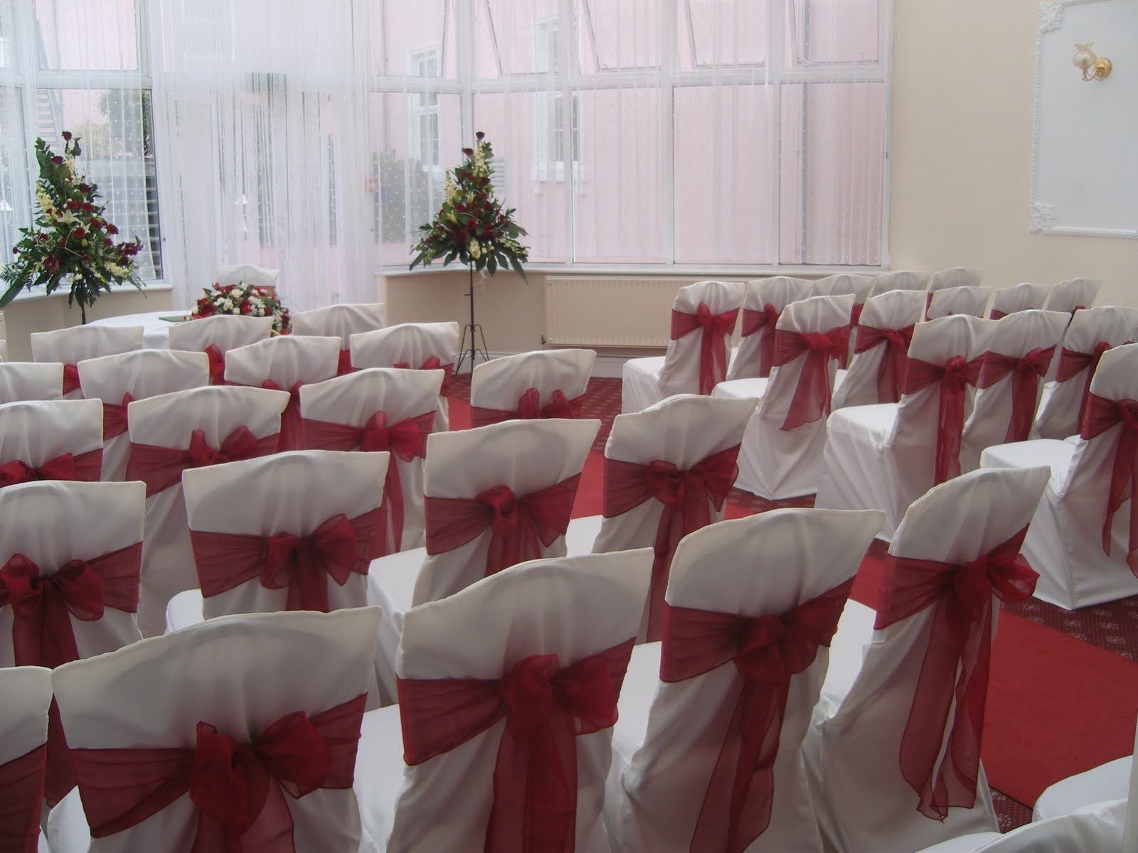 wedding chair covers devon strongback coupon southwestchaircovers co uk elfordleigh hotel plymouth