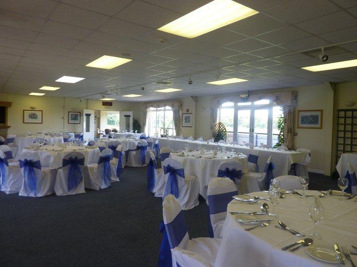 wedding chair covers devon teak bath www.southwestchaircovers.co.uk