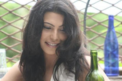 shilpa shukla hot photos