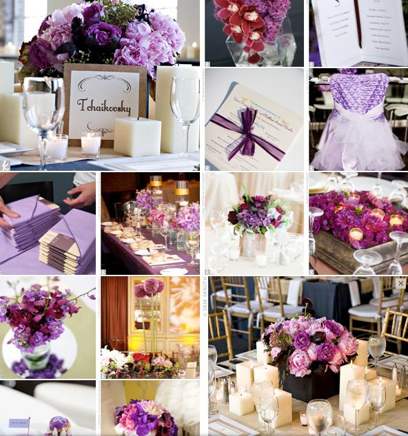 Candlelight Wedding Ceremony: Letha's Blog: Candlelight Wedding Ceremony Wedding Program