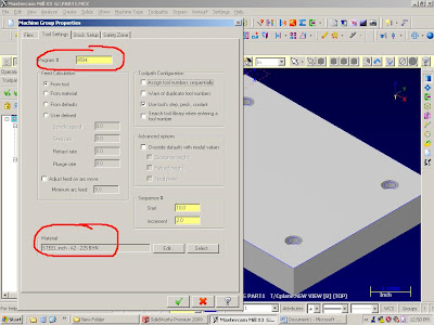 Solidworks or Mastercam, It dosn't matter, Do it right » cadcamstuff com