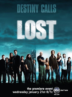 Lost Season 5 Rapidshare Links: Lost : Season 5 Episode 16