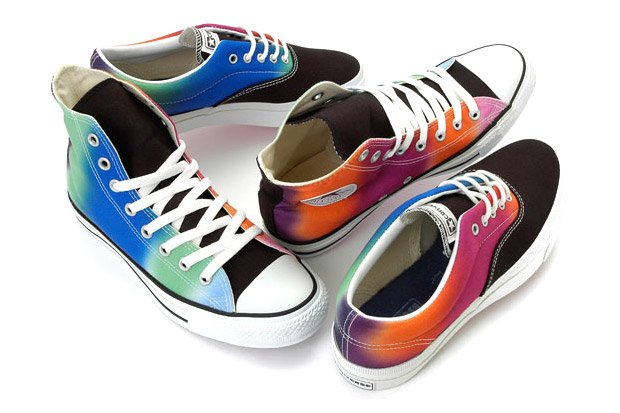 les converse converse-all-star-ti