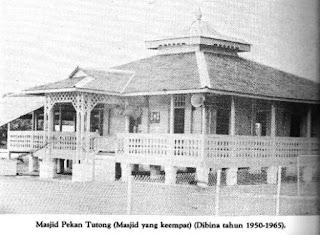 http://3.bp.blogspot.com/_BHQXYbtdBiE/SUmb3aCa77I/AAAAAAAABks/TVCLhucOnjQ/s320/masjid_tutong_1928.jpg