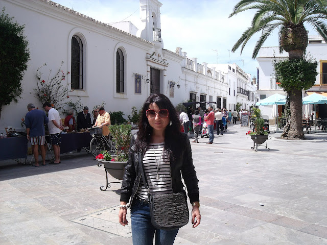 plaza_de_chipiona