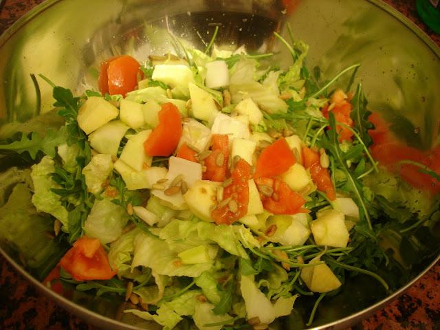 ensalada-vegana