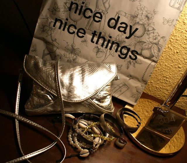 nice+things