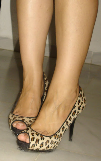 zapatos-estampado-animal-zara