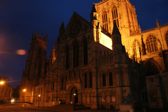catedral-de-york