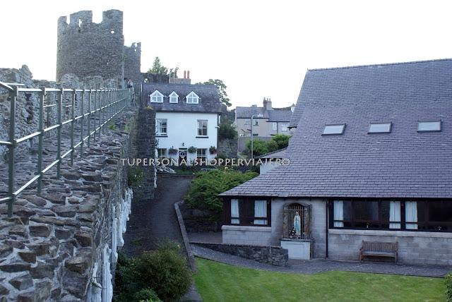 murallas-de-Conwy