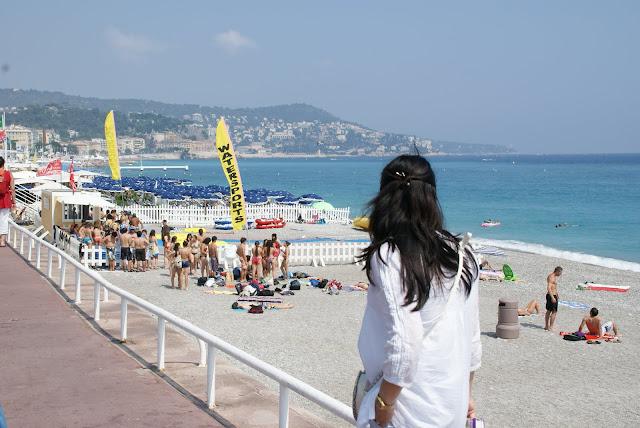 playa_de_Niza
