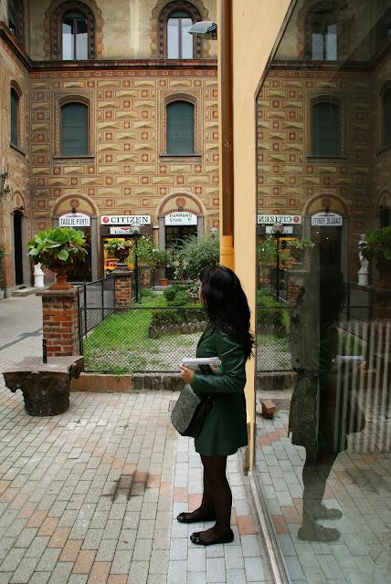 turismo-en-milán