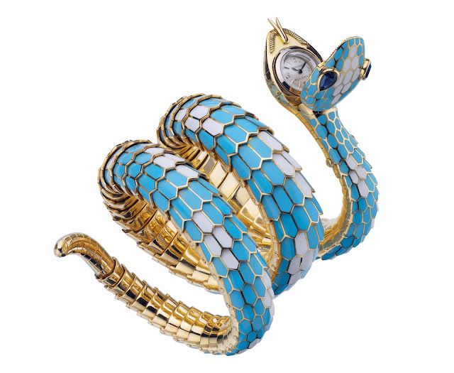 BRACELET_MONTRE_SERPENT_1965