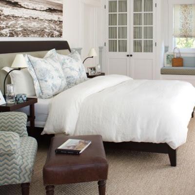 beach themed decorating ideas decorating ideas. Black Bedroom Furniture Sets. Home Design Ideas
