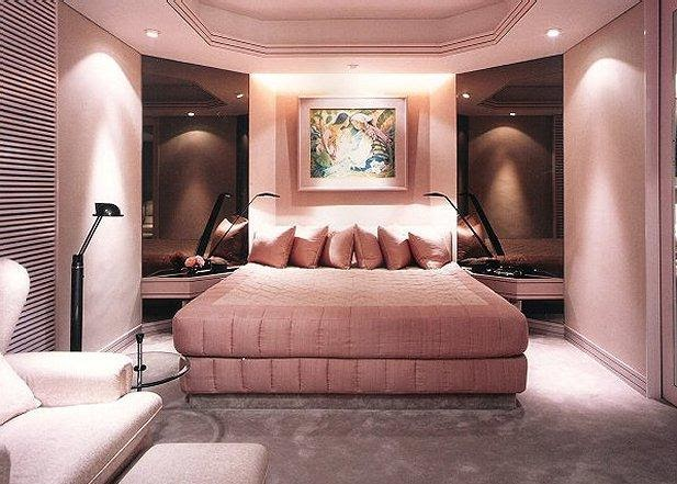 small bedroom interior design small bedroom arrangement