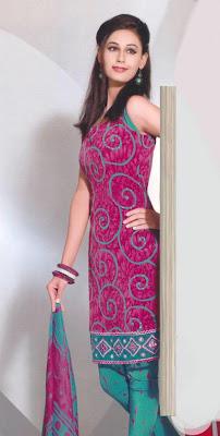 Fashion Designer In India Fashion Designer Famous Fashion Designers