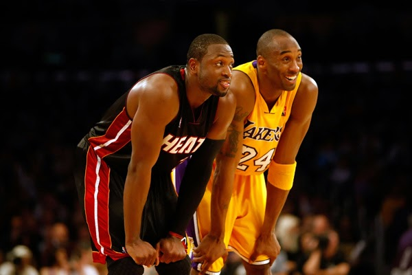 Watch Lakers Vs Heat Christmas Day Live Online Lakers