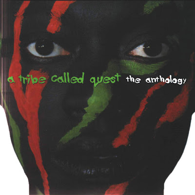 A_Tribe_Called_Quest-The_Anthology-Frontal.jpeg