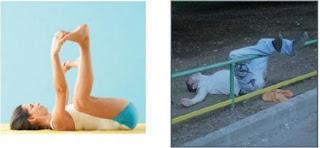 yoga und klang aachen