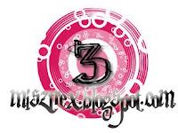 giveaway 3tahun blog misztrex!