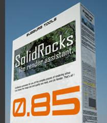 http://3.bp.blogspot.com/_BK3KEtzHThc/SlcpbY_QnzI/AAAAAAAABT0/qPMC6MWuOqE/s320/soildrocks-3dsmax-vray.jpg