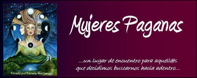 http://mujerespaganas.blogspot.com/2009/07/como-es-una-mujer-pagana-segun-este.html