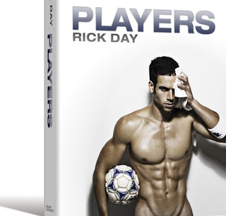 The Players of Rick Day
