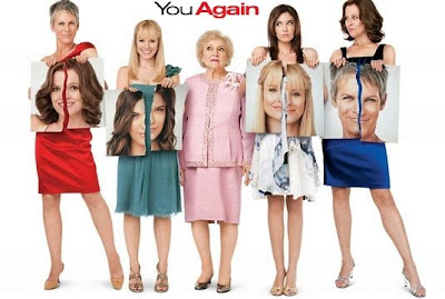 You Again Movie