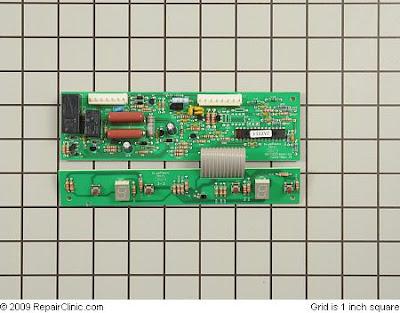 spa pump wiring diagram quot amana abb1922 smell amana refrigerator wattage #4