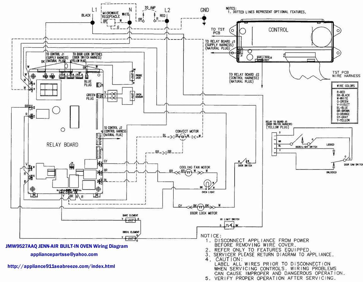 Smeg Double Oven Wiring Diagram Johnson Outboard Key Switch Diagrams Fh Schwabenschamanen De Electric Rh 54 Jktransport Nl