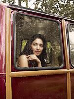 Tamanna Venkatraman Photoshoot-cover-photo