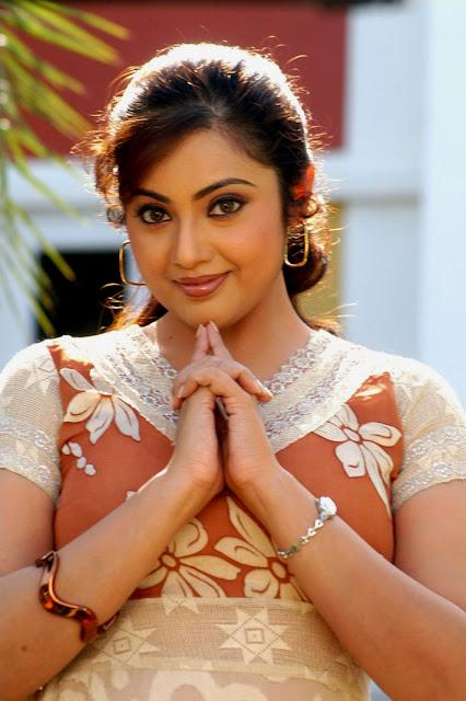 Meena Sexy Photos 23