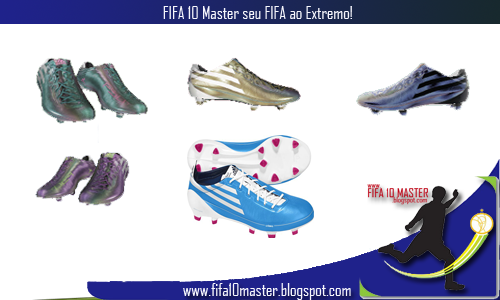 Chuteira Campo adidas F50 Adizero XTRX SG S Preta