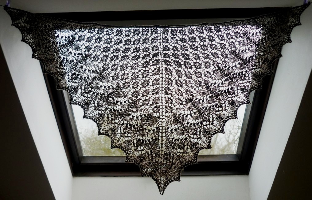 Ponette : The Story of a Fleece